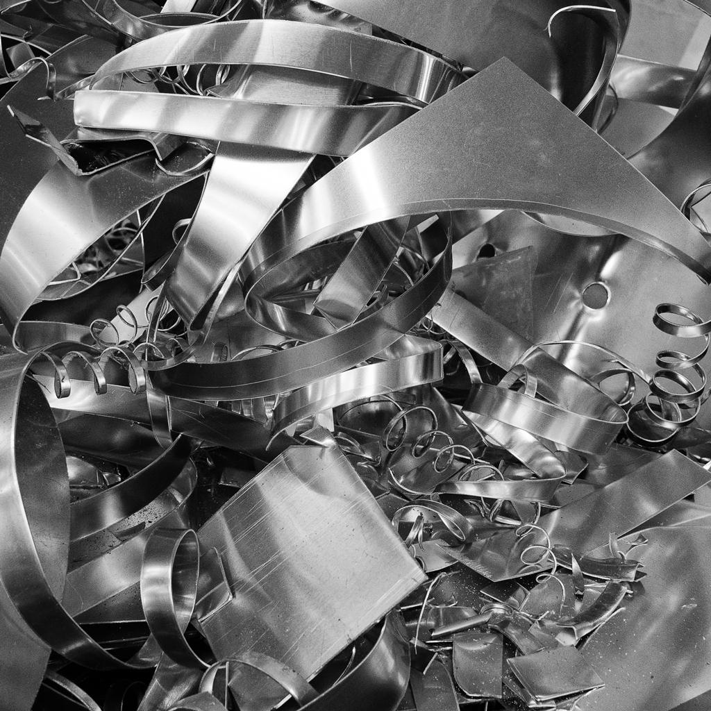 Область применения и преимущества нержавеющей стали